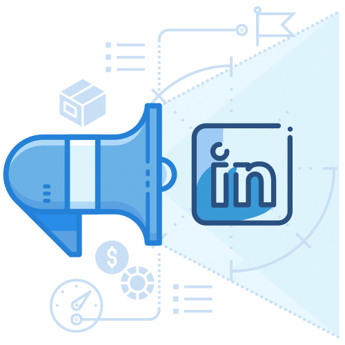 linkedin growth hacking